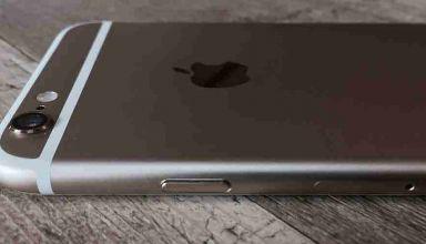 Lista dei codici segreti iPhone