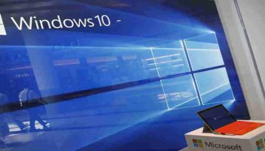 Avvio lento Windows 10