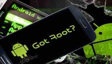 Come eseguire il root su Android senza usare il computer
