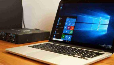 Come vedere la versione di Windows installata sul PC