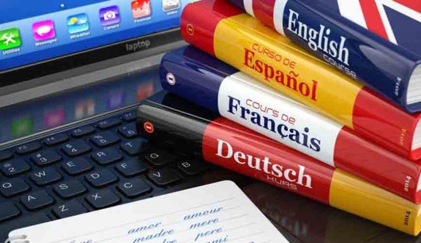 come tradurre una pagina web con edge in italiano