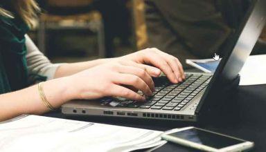 come creare un indirizzo email temporaneo gratis e senza registrazione