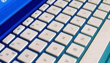 Come aggiornare Driver del PC e del notebook in automatico