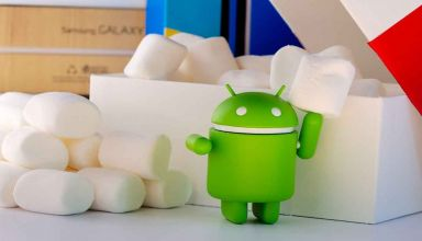 Come emulare Android Lollipop sul PC con MEmu