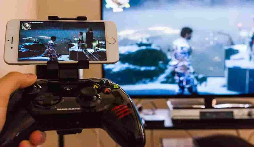 Come giocare ai giochi PC in streaming su smartphone Android, iPhone e iPad