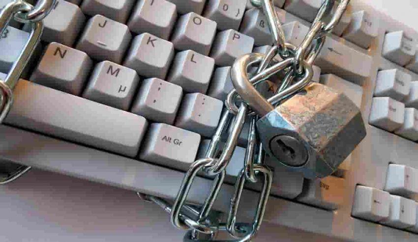 Come recuperare le password digitate sul PC