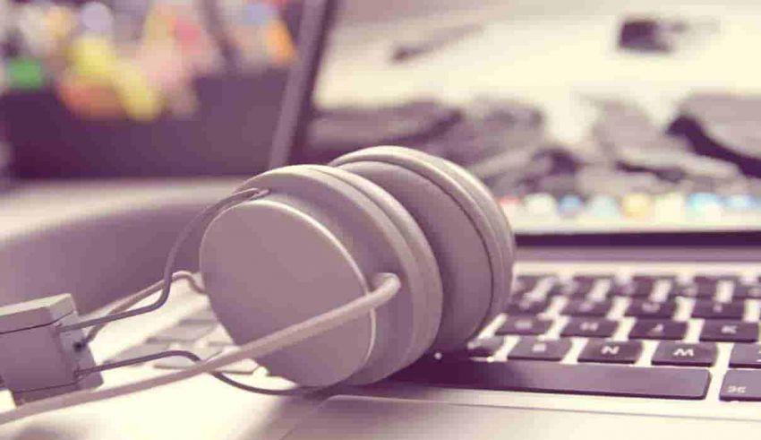 Come risolvere problemi scheda audio Windows 10
