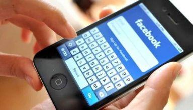 Come usare due account Facebook su Android contemporaneamente