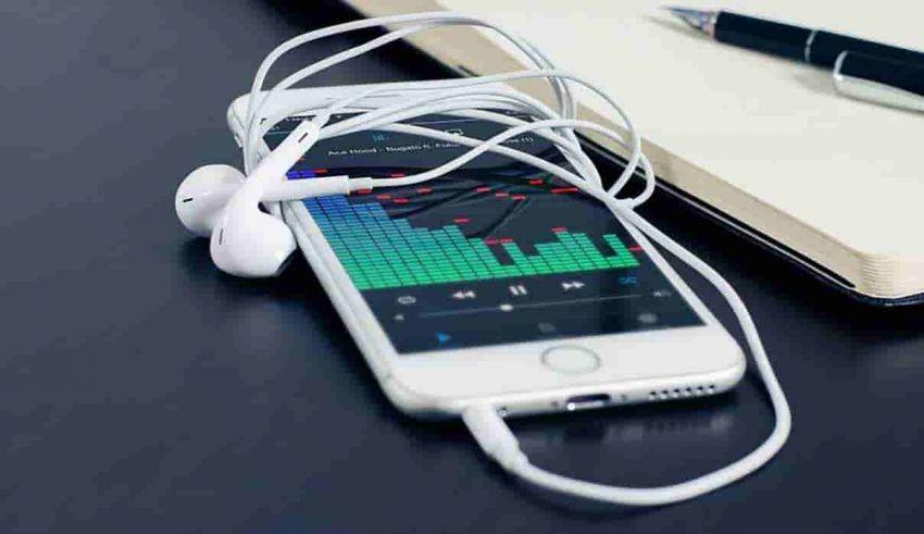 Migliori app per scaricare musica Android