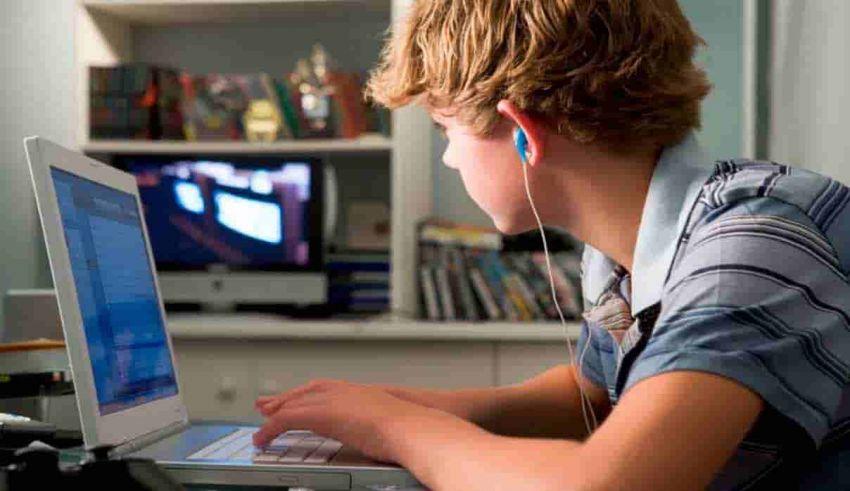 Come attivare la protezione bambini su Google