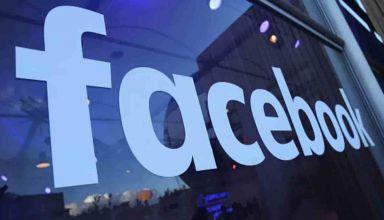 Come bloccare temporaneamente un account Facebook
