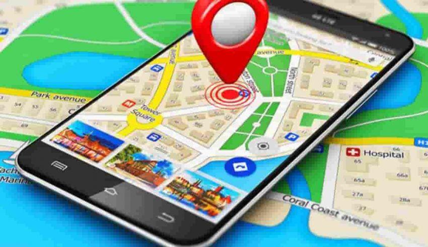 Migliori trucchi Google Maps per usarlo al meglio
