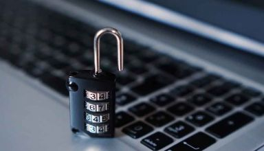 Come proteggere il PC con una chiavetta USB criptata