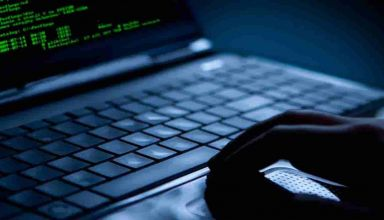Come scoprire password con una chiavetta USB ruba password