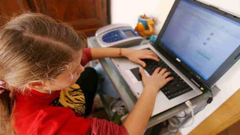 Come impostare dns angel per la sicurezza bambini su internet for Come costruire un programma online casa gratuitamente