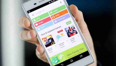 Come riparare app Android che non funzionano