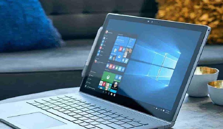 Come trovare il product key di Windows