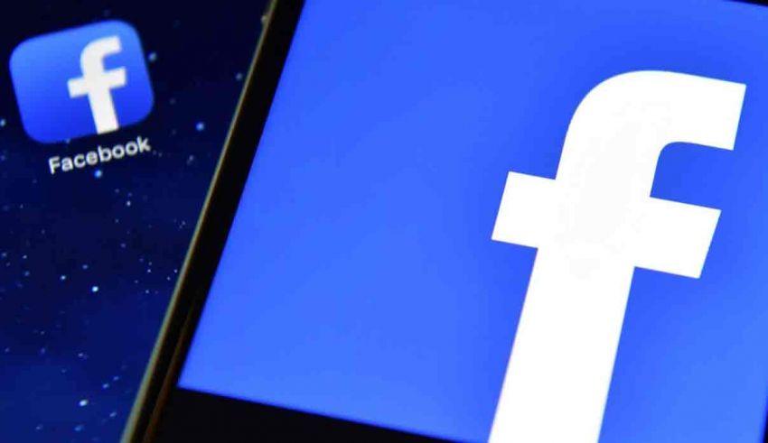 Come cambiare indirizzo URL di Facebook