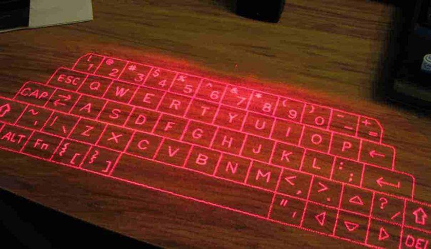 Tastiera virtuale computer Come attivarla