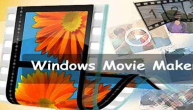 Come installare Movie Maker su Windows 10
