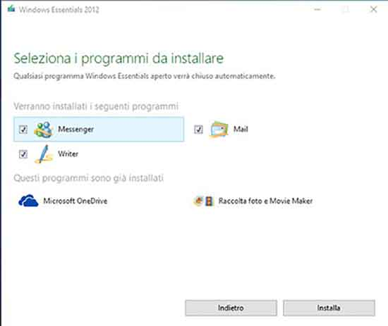 Come-installare-Movie-Maker-su-Windows-10-A