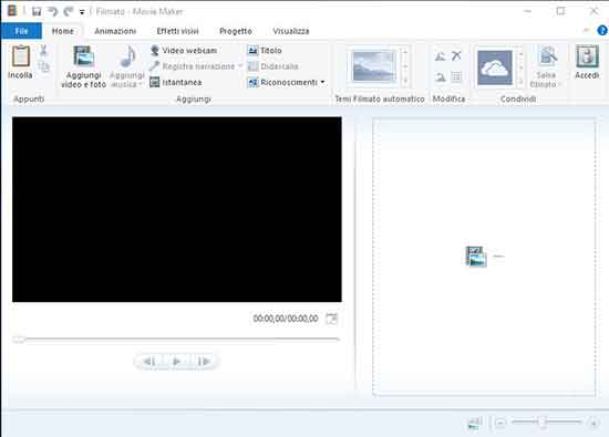 Come-installare-Movie-Maker-su-Windows-10-B