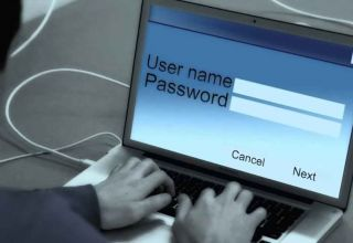 Come mettere password a cartella Windows 10