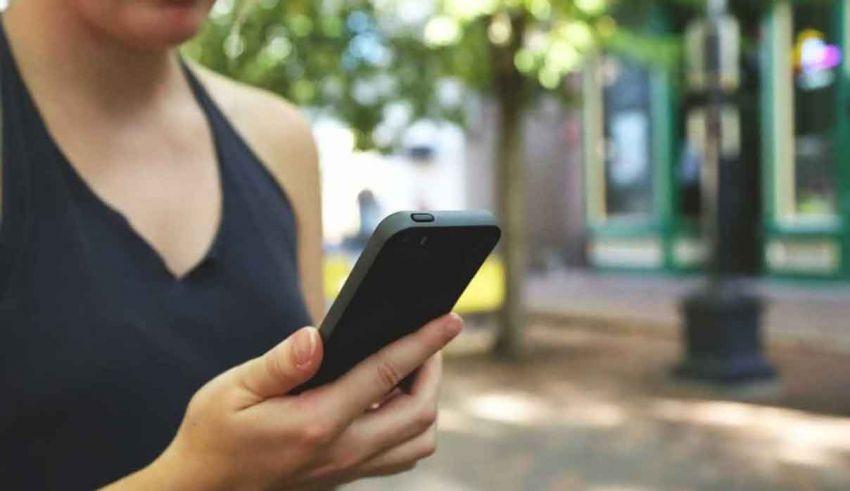 Vedere dove si trova un Cellulare grazie ad un App