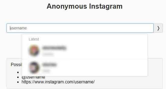 Come-vedere-e-scaricare-le-storie-su-Instagram-in-anonimo-4