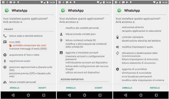 GBWhatsApp--Come-personalizzare-WhatsApp-senza-permessi-root-Android-B