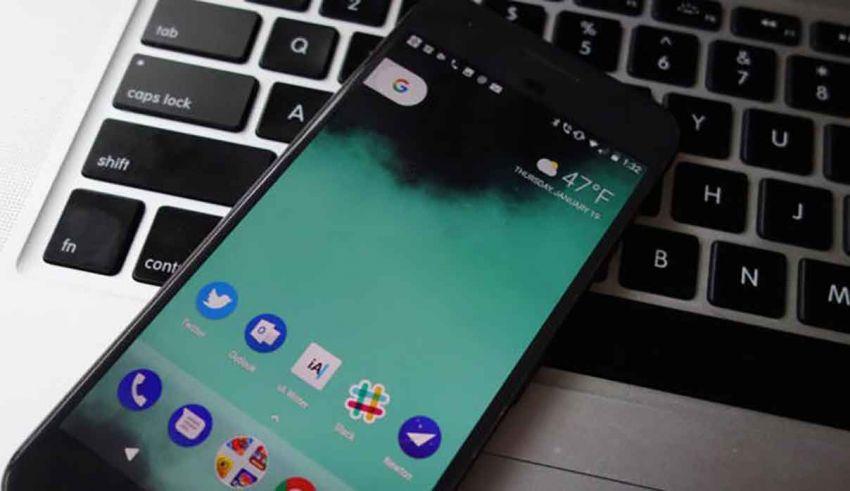 Swift Remote Come controllare PC a distanza con smartphone Android