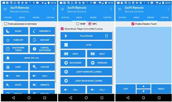 Swift-Remote--Come-controllare-PC-a-distanza-con-smartphone-Android-D