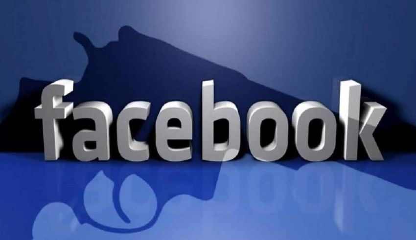 Come fare il backup di Facebook