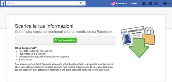 Come-fare-il-backup-di-Facebook-B