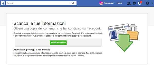 Come-fare-il-backup-di-Facebook-C