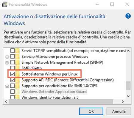 Come-installare-Kali-Linux-su-Windows-10-A