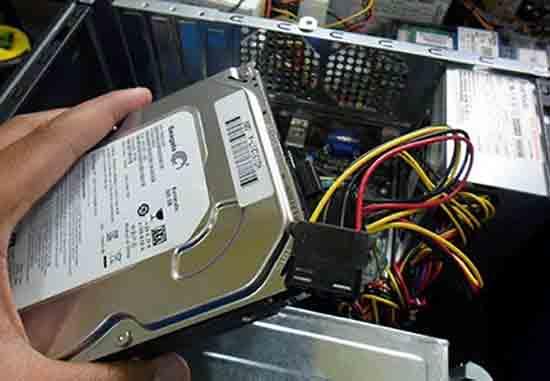 Come-recuperare-dati-da-hard-disk-danneggiato-A