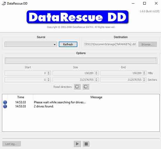 Come-recuperare-dati-da-hard-disk-danneggiato-C