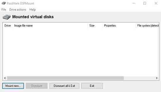 Come-recuperare-dati-da-hard-disk-danneggiato-D