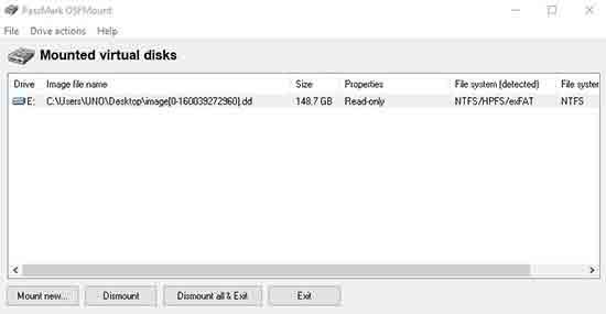 Come-recuperare-dati-da-hard-disk-danneggiato-F