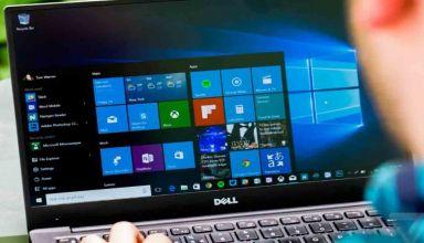 Come riparare le icone danneggiate su Windows