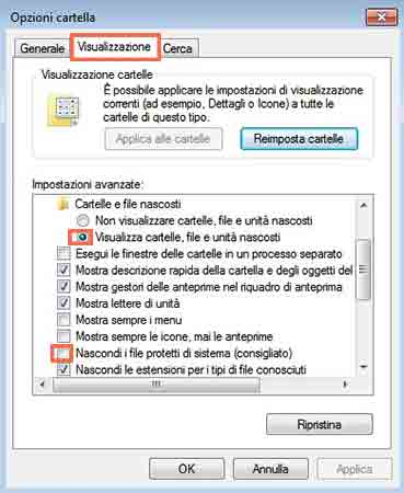 Come-riparare-le-icone-danneggiate-su-Windows-A