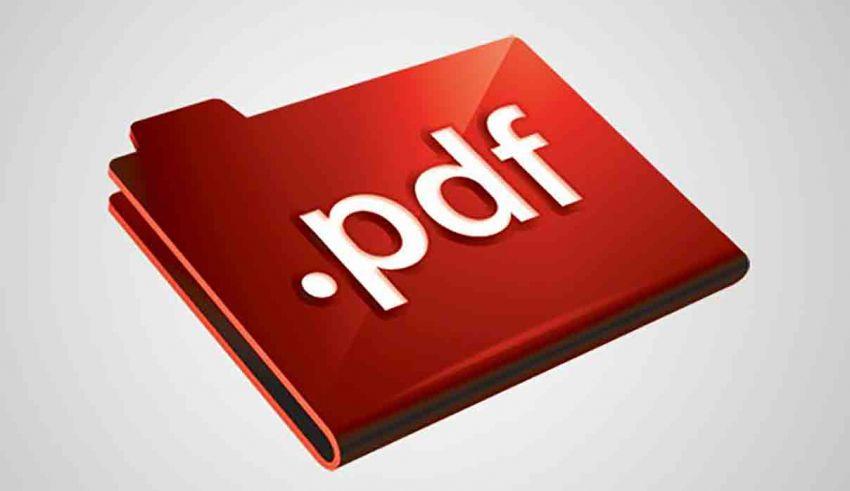 Come unire pagine PDF gratis