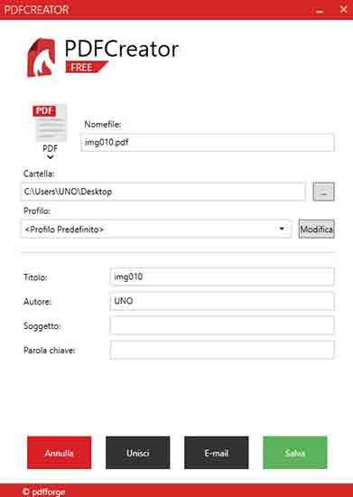 Come-unire-pagine-PDF-gratis-B
