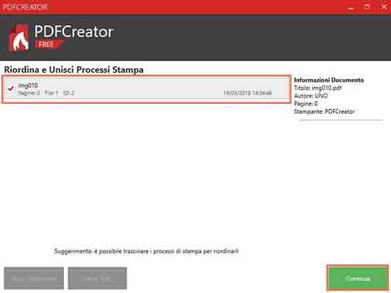 Come-unire-pagine-PDF-gratis-C