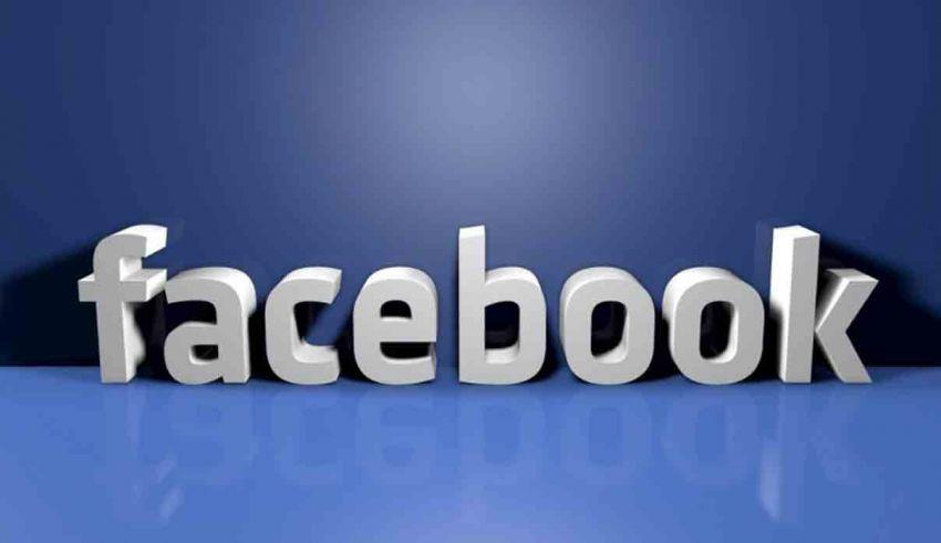 Come visualizzare le notizie recenti Facebook