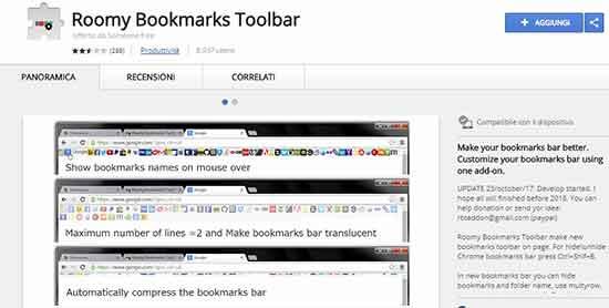 Come-aggiungere-più-di-una-barra-dei-preferiti-al-browser-A