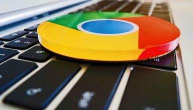 Come aggiungere più di una barra dei preferiti al browser Chrome