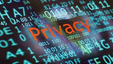 Come condividere file anonimi in sicurezza