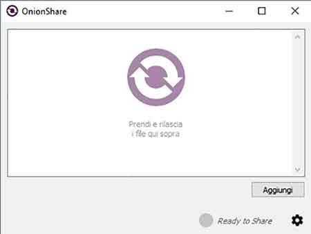 Come-condividere-file-anonimi-in-sicurezza-B
